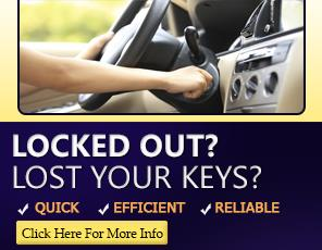 Commercial Lock Repair - Locksmith Lakewood, WA