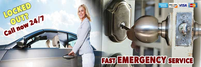 Locksmith Lakewood, WA | 253-561-0366 | The Best Choice